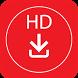Best Hd Video Downloader by AppsDeveloperDesigner