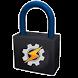 Delayed Lock Tasker Plugin by Josh Hill