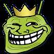 Memedroid Pro: Funny memes by Novagecko
