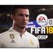 GUIDE for FIFA 2018 by Mez Inc