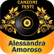 Alessandra Amoroso | Canzoni | by softwareapps