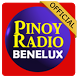 Pinoy Radio Benelux by CPN Media