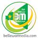 Bellewarmedia by blappsta.com