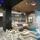 Home Design by newerica