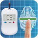 Blood Sugar Test Checker Prank by Lord of Apps