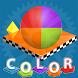 Color Jumper by Maze Studio Games