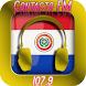 Radio Contacto FM by ALFA SISTEMAS