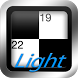 Crossword Light by Stand Alone, Inc.