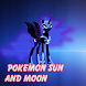 Guide for Pokemon Sun and Moon 2017 by HangCTK67