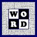 Antonym Word Challenge by Homage