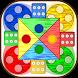 Ludo Chich Bich by PlayDream
