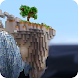 Glide Sky Islands PvP Minecraft Map by Best Maps of 2017