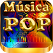 Musica Pop latino by App DCalidad