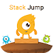 Stack Jump - Build a Tower