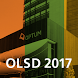 Optum Life Sciences Day 2017 by Optum Inc.