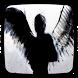 Dark Angel Live Wallpaper by Black Face Monster VS Supernatural Zombie