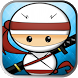 Ninja Vurmaca / Ninja Smash by AF GAMES