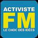 Activiste FM by Baron Smart N'daw