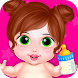 Baby Care Babysitter & Daycare by BATOKI - Best Apps for Toddlers and Kids