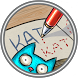 Words For Kids by EduSoft