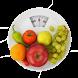 Sağlıklı Beslenme Takip by Öz-en