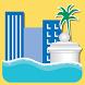 Fort Lauderdale Beach VIP 2015 by NPSAPPS.com