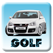 Repair Volkswagen Golf by SVAndroidApps