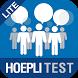 Hoepli Test Comunicazione Lite by Edigeo