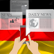 Germany news in english