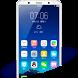 Theme Vivo X20 / Vivo V7 Plus by Theme and Launchers