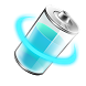 Battery Saver by ukpiao