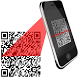 QR Code and Barcode Scanner by Applause Appsss