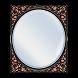 Mirror ~simple and cute~ by waiptph Lab