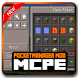 Pocket Manager for Minecraft by Better Mods