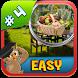 4 - Free Hidden Object Games Free New Backyard Fun by Big Play School