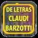 Claudi Barzotti de Letras by Karin App Collection