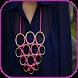 DIY Necklaces Ideas by panfilovkom
