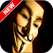 Anonymous Wallpapers by Fresh Wallpapers