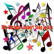 Miranda Lambert Song Lyrics by Top Hits Song Music Lyrics Free