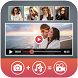 Image To Video Movie Maker by Slideshow Solution
