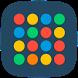 Tile Dash by Hood Ventures, LLC
