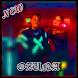 Ozuna - Criminal Feat. Natti Natasha Musica Letra by IcAndroidDev