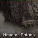 Haunted Palace by init store