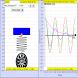 Car Damping SHM Virtual Lab by Open Source Physics Singapore