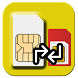 SIM Info by subzero47