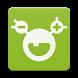 mySugr: Diabetes logbook app by mySugr GmbH