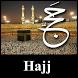 Hajj and Umrah Guide English