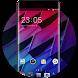 Theme for Motorola Moto Turbo HD by Stylish Theme Designer