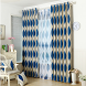 Curtain Design Ideas by evangaoul