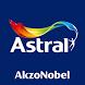 Astral Visualizer MA by AkzoNobel